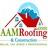 AAMRoofing profile