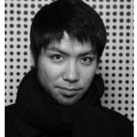 鈴木大輔 | Social Profile