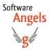 SoftwareAngels