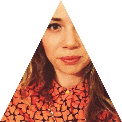 Allison Wagner | Social Profile