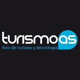Turismo.as Social Profile