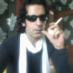 fesih tunç's Twitter Profile Picture