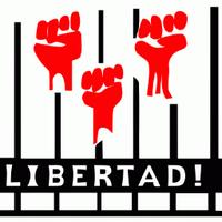 liber_tad