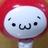 @Yuzu_y420