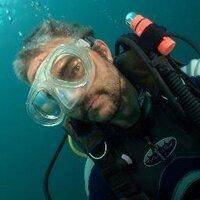 Rob Spray | Social Profile