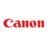 Canon UK Pro Print