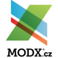 MODX ČR