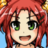 beretta_bot profile