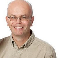 David Vickers | Social Profile