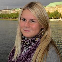 Nikola Svetlikova