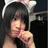 The profile image of ryuusei4545