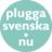 pluggasvenska