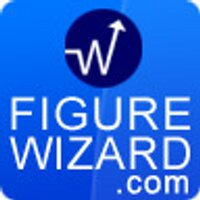 figurewizard