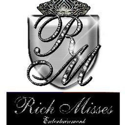 Rich Misses