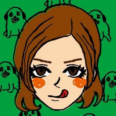 藤林千絵   Social Profile