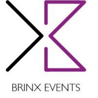 BrinxEvents