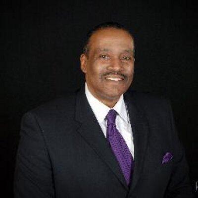 Dr. Charles Harper 3