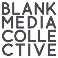 BlankMediaCollective | Social Profile
