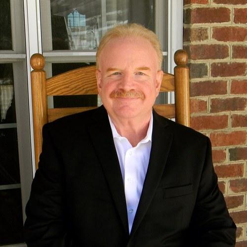 Jim Laffoon Social Profile