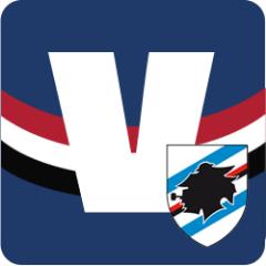 Sampdoria VAVEL Social Profile