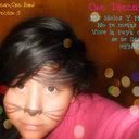 Maria Joseº (@00CupCake0) Twitter