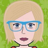 Lisa K Emms | Social Profile