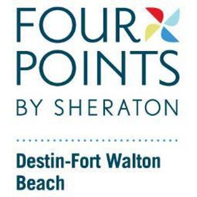 FourPointsDestin-FWB