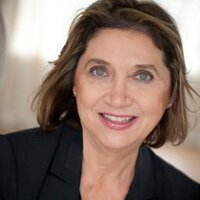 Cheryl K. Burgess | Social Profile