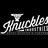KnucksMuldoon profile