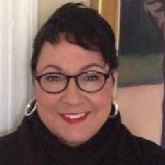 Christine G Taylor Social Profile