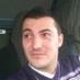 @Remiiioudiini