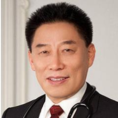 Dr. Shian Gu