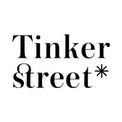 TINKER STREET *