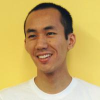 Francisco Hui | Social Profile