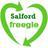 @SalfordFreegle