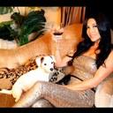 Photo of Carlafacciolo's Twitter profile avatar