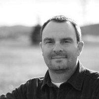 Matt Smay | Social Profile