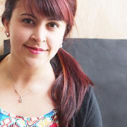 Sneh Roy Social Profile