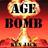 Age_Bomb's avatar