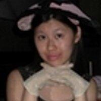 Michelle Lim   Social Profile