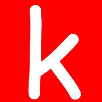 kamimura | Social Profile