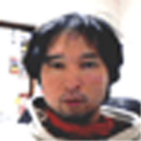 JBOYSOFT JunjiSuzuki   Social Profile