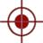 TargetSite