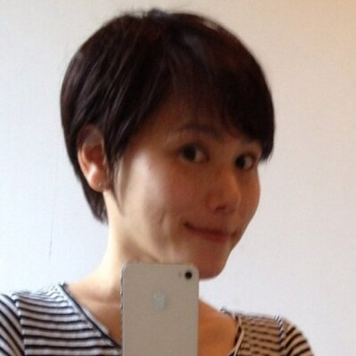kyoko mashima | Social Profile