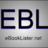 eBooksLister profile