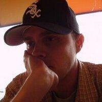 Adam Bagwell | Social Profile