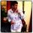 @MikaeelMohammed