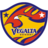 The profile image of vegalta1ove
