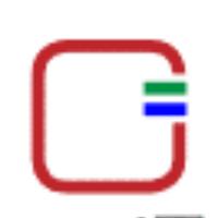 DiversiTech | Social Profile