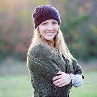 Kayleigh Evans | Social Profile